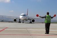 Turkish Airlines legt Boeing 737 MAX-Flugzeuge still