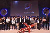 Acceleration program PİLOT supports next-gen startups