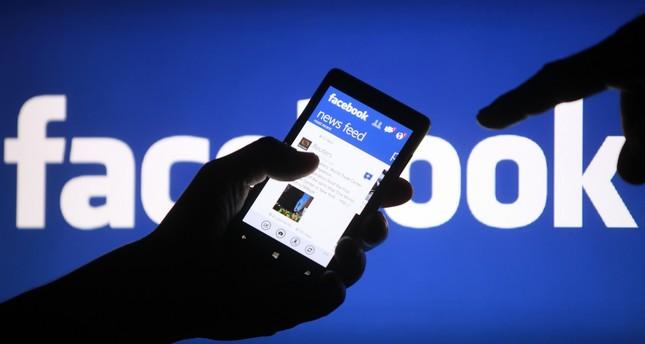 مفاجأة.. أين يخزن فيسبوك بيانات مستخدميه؟