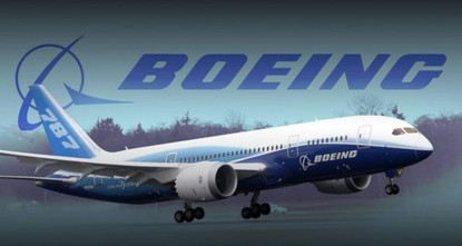 pOperating in Turkey for 70 years with full confidence in the country's economy and aviation sector, the U.S. civil and military aircraft manufacturer Boeing is poised to launch an extensive...