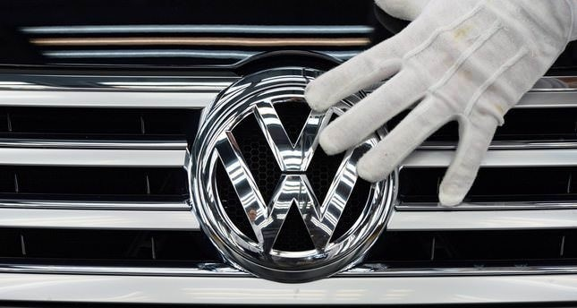 Millions of Volkswagen cars can be unlocked via hack