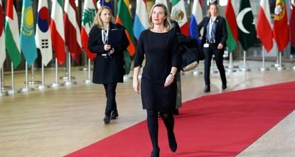 EU to transfer 1.5 billion euro grant for Syrian refugees
