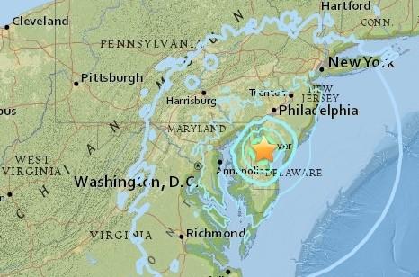 Photo taken from USGS website