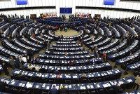 Outgoing MEPs target efforts to mend EU-Turkey relations