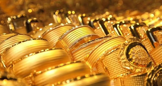 Immer mehr Juweliere aus Dubai gehen nach Istanbul