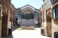 Central Turkey's Konya  offers unique insights into Seljuk era