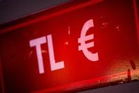بقيمة 381 مليون دولار.. إيطاليا أكثر الدول الأجنبية زيادة في استثماراتها بتركيا خلال 2018