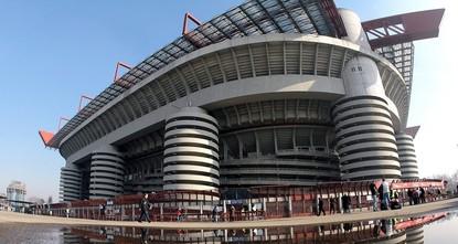 Fußball-Fan in Italien stirbt nach Ausschreitungen