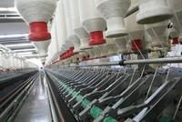 أرقام جديدة واعدة للصادرات التركية من المنسوجات المنزلية