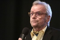 Director of Oscar-winning film 'Rocky' Avildsen dies at 81