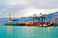 مجلس الأعمال التركي الهندي يبرم اتفاق حسن نية لتسهيل التجارة بين البلدين