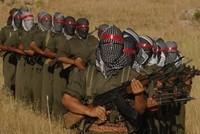 Türkei rückt im Nordirak auf PKK-Hauptquartier vor