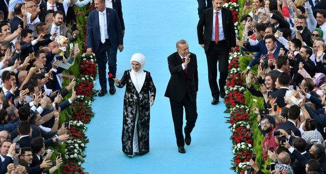 emSource: The Turkish Presidency Press Office/em