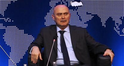 تركيا تنتقد إخفاق مجلس الأمن الدولي في حماية المدنيين لاسيما في سوريا وفلسطين
