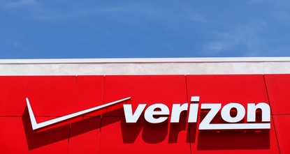 Telecommunications giant Verizon announced Wednesday that it will begin pilot testing 5G technology in eleven U.S. cities during the first half of this year. Several hundred homes and businesses in...