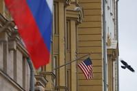 Der Konflikt zwischen Russland und den USA steht vor einer neuen Eskalationsstufe: Nachdem Washington Sanktionen gegen den inneren Zirkel von Staatschef Wladimir Putin verhängt hatte, kündigte...