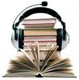Audiobook platform Audioteka to increase number of readers in Turkey