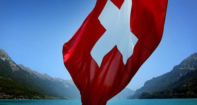 سويسرا تسحب طلب انضمامها للاتحاد الأوروبي