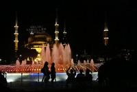 World leaders, celebs extend Ramadan greetings