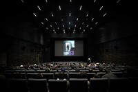 Pakistan theaters to screen Turkish movies after Bollywood ban