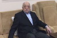 Istanbul prosecutor urges US to detain FETÖ leader Gülen