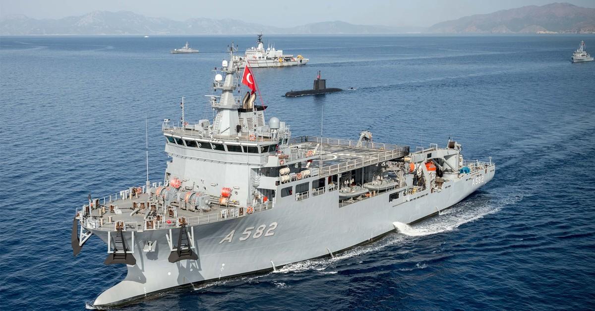 Photo courtesy of SEFT Ship Design & Engineering