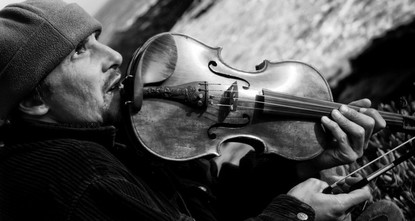 pBodrum in southwestern Turkey's Muğla is set to host the 14th International Gümüşlük Classical Music Festival between July 26 and Sept. 4, confirmed Bodrum Mayor Mehmet Kocadon at a recent press...