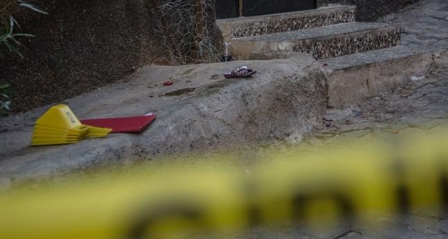اسطنبول..الأمن التركي يوقف مشتبهين بالانتماء لتنظيم داعش
