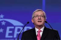 Juncker: Flüchtlingshilfe soll belohnt werden