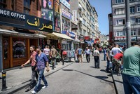 Rethinking Turkish citizenship