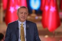 أردوغان: يمكننا إرسال قوات عسكرية إلى ليبيا إذا طلبت ذلك حكومة الوفاق