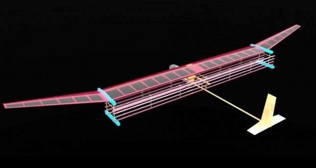emImage: MIT Electric Aircraft Initiative/em