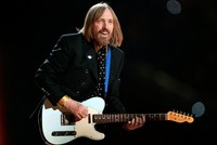 Tom Petty, an old-fashioned rock superstar and everyman who drew upon the Byrds, the Beatles and other bands he worshipped as a boy and produced new classics such as