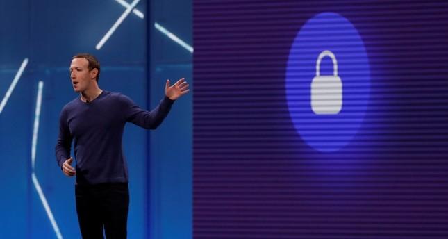 فيسبوك تعلن عن نيتها تقييد خدمة البث الحي بعد مجزرة نيوزيلندا