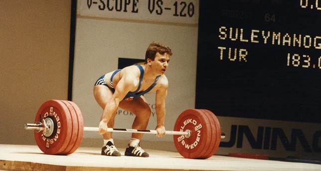 emFile Photo/em