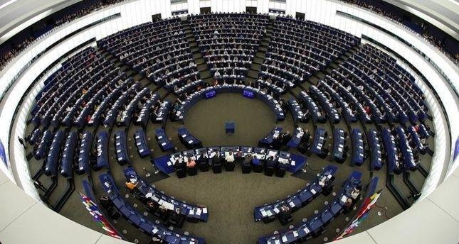 متحدث الرئاسة التركية: القرار الأوروبي بتجميد المفاوضات فضيحة