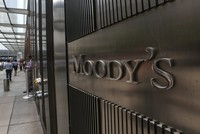 Moody's latest action over Turkey's credit rating casts shadow over its objectivity