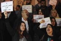 MBS may face investigation in Argentina for Khashoggi murder, Yemen