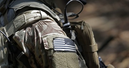 US Army green berets admit to stealing $200,000 intended for Afghanistan mission