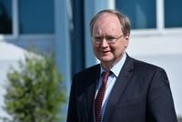 سفير الاتحاد الأوروبي بتركيا: هجوم نيوزيلندا الإرهابي اعتداء على قيم العالم المتحضر