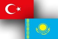 شركات تركية تستحوذ على مشاريع استثمارية ضخمة في كازاخستان