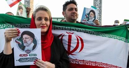 الانتخابات الإيرانية.. أدنى نسبة مشاركة منذ1979