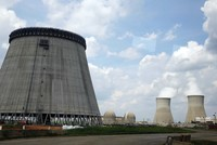 Money-losing Japanese nuclear and electronics company Toshiba Corp. will pay $3.68 billion toward the construction of two reactors in Georgia by its U.S. unit Westinghouse, which has filed for...