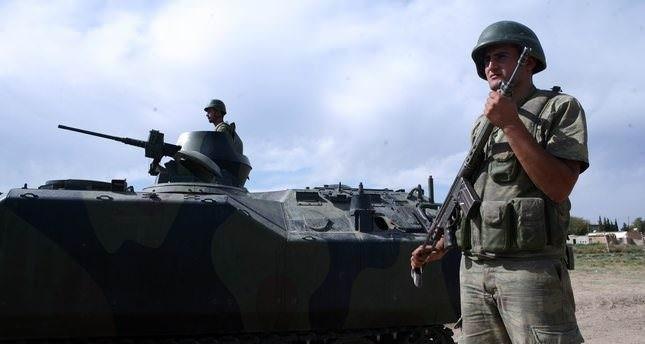 Turkish MFA condemns Iraq's decision to remove Bashiqa camp