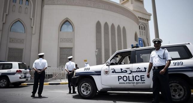 البحرين: ضبط خلية إرهابية تدربت في إيران وخططت لاغتيال شخصيات بالدولة