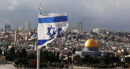 pDie israelische Regierung will die Todesstrafe für Terroristen einführen. Die Chefs der sechs Regierungsparteien hätten sich bei Beratungen am Sonntag auf eine entsprechende Gesetzesinitiative...