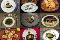 Mexican regional cuisine drives booming food scene