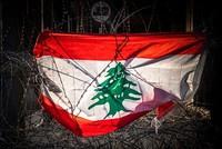 الأمم المتحدة تحذر من أن الوضع يخرج بسرعة عن السيطرة في لبنان