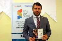 الجهود التركية في سبيل اندماج اللاجئ والأجنبي في المجتمع التركي