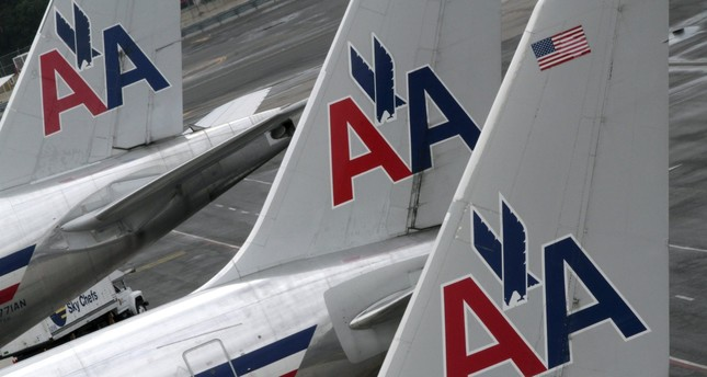 American Airlines to buy stake in Asia's biggest carrier